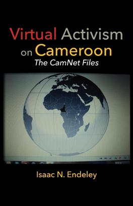 Virtual Activism on Cameroon