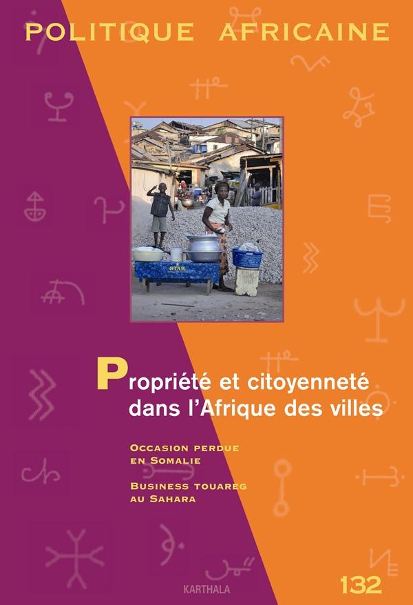 Responsible Sahara Problème Le Gouvernement En Exil Sans Validité Dans Int Africa Transports De Co Firm In Structure