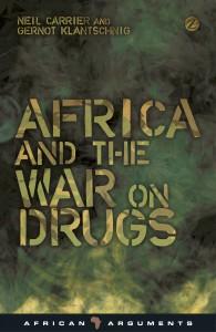 war-on-drugs1