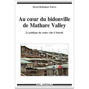 au-coeur-du-bidonville-de-mathare-valley-la-politique-du-ventre-vide-a-nairobi