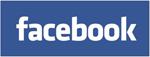 Politique africaine est sur Facebook