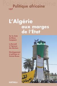 couv137_Algerie