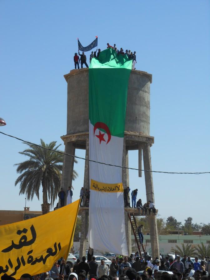 intro137_Algérie
