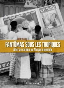 couv-Fantomas